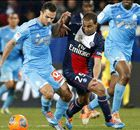 Previa Ligue 1: PSG - Oly. Marsella