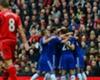 MOTM Liverpool 1-2 Chelsea: Oscar