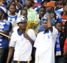 KRA freezes AFC Leopards' accounts
