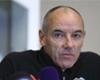 Bursaspor, teknik direktör Paul Le Guen'le yollarını ayırdı