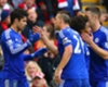 Liverpool 1-2 Chelsea: Costa winner