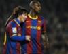 Messi zgrozio navijače, a onda je sve ispravljeno