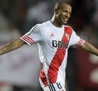 Sánchez jugó sólo un tiempo ante Chile
