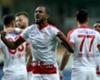 Maicon Antalyaspor