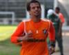 Diguinho retorna ao Fluminense contra o Coritiba querendo manter boa fase do time