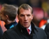 Rodgers critical of missed handball