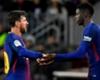 Messi izašao nakon deset godina i 302 utakmice!