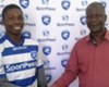 KPL January transfers: A total 210 players switch clubs