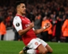 Alexis battle between Man City & Utd not decided by money - Klopp