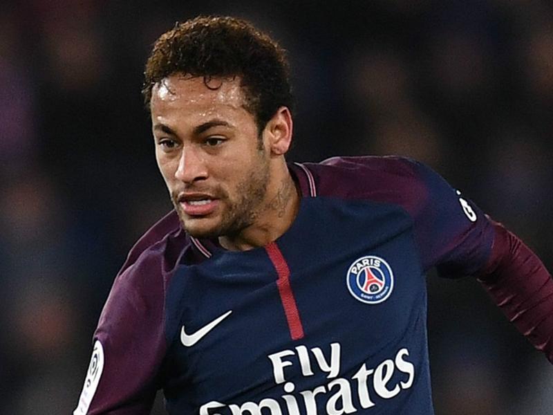 DIRECT - Mercato, les rumeurs de transferts du PSG : Neymar ne veut pas rejoindre le Real