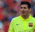 Welcher Klub kann sich Messi leisten?