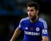 Cesc Fabregas Nyaman Dengan Perannya Di Chelsea