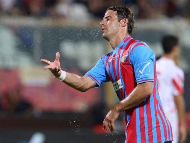 VIDEO - Catania-Latina 1-0, gli highlights del Massimino