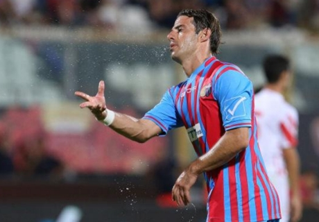 VIDEO - Catania-Latina 1-0, gli highlights