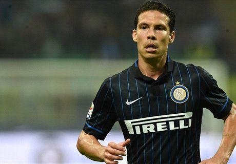 LIVE: Inter - Dnipro