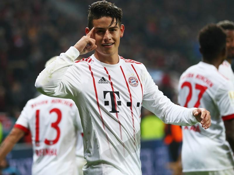 Allemagne - Le Bayern Munich impitoyabe depuis le retour de Jupp Heynckes