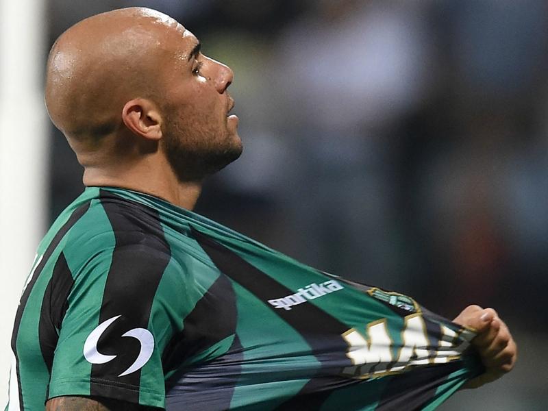 Ultime Notizie: Gli squalificati di Serie A: due giornate a Boakye, una a Lulic, Padoin e Zaza