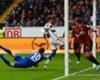 Eintracht 0-4 Bayern: Muller hat trick