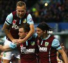 Preview: Burnley - Aston Villa