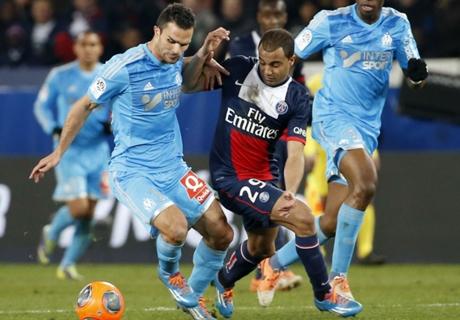Transferts, Crystal Palace s'intéresse à Morel