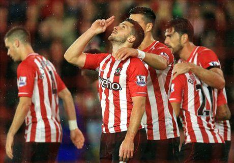 Betting: 5/1 on Southampton to beat Villa