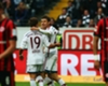 Muller: Bayern flawless right now