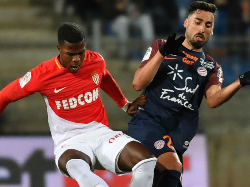 Montpellier-Monaco 0-0, Montpellier fidèle à lui-même