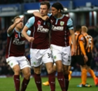Match Report: Burnley 1-0 Hull