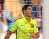 Barça, Luis Suarez aurait pu rejoindre Séville