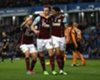 Barnes confident Burnley can stay up