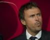 Almeria 1-2 Barcelona: Late turnaround spares Luis Enrique's blushes