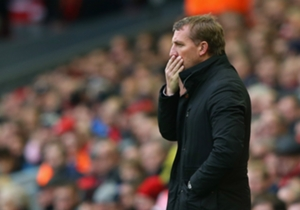 Bu sezon hem ligde hem de Avrupa'da hayal kırıklığı yaratan Liverpool'un birçok mevkiye takviye yapması gerekiyor. İrlandalı menajer Brendan Rodgers kimleri almalı?
