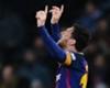Messi najbolji svih vremena, Real bliži ispadanju nego Barci!