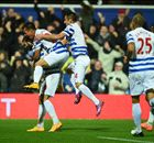 Preview: QPR - Leicester City