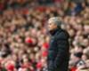 Mourinho: Chelsea will be beaten