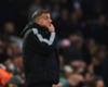 Allardyce frustrated by draw