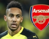 Wenger coy on Aubameyang as Arsenal move for Malcom collapses