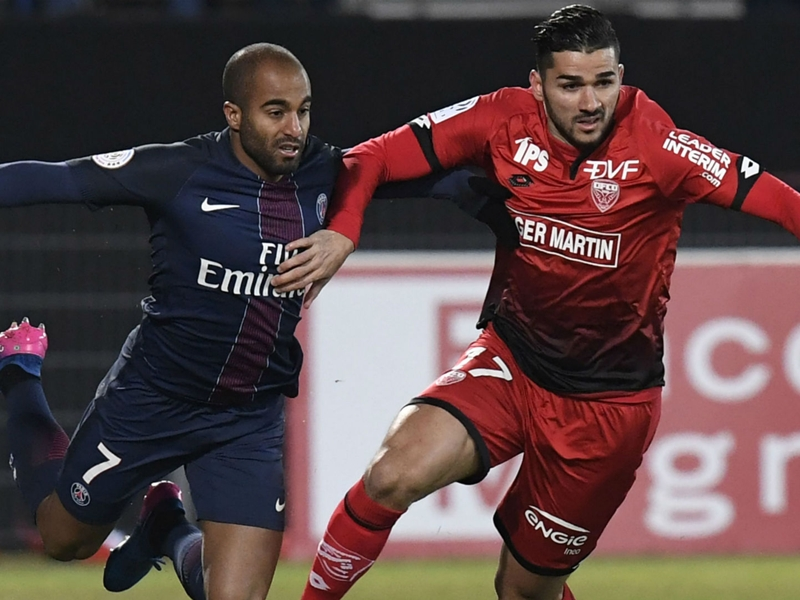Paris Saint-Germain v Dijon Betting Preview: Latest odds, team news, tips and predictions