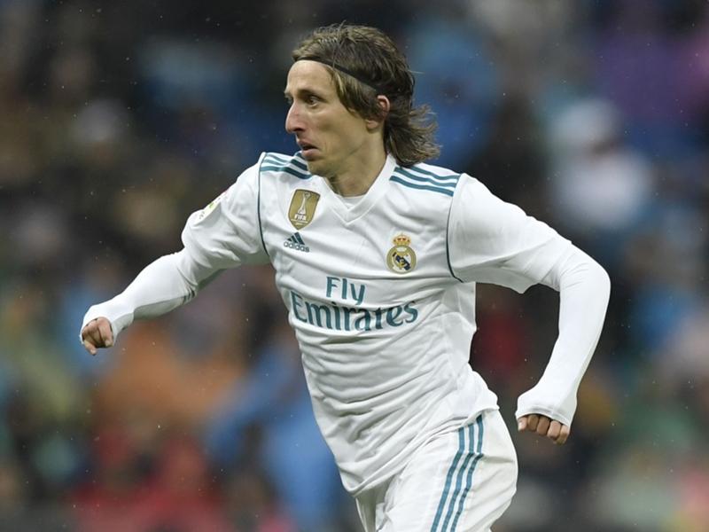 Real Madrid - Après Marcelo et Kroos, Luka Modric aussi blessé