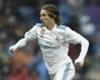 FIFA 18: Modrić ispred Dybale i Inieste!