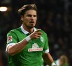 Laporan Pertandingan: Werder Bremen 2-0 VfB Stuttgart
