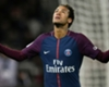 Video: Neymar beats entire Dijon team for his hat-trick goal