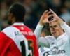 Bale Enggan Balik Ke Liga Primer