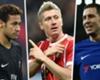 January transfer news & rumours: Neymar to headline new Madrid attacking trio