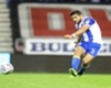 Morsy scores as Wigan Athletic stun Bournemouth in FA Cup replay