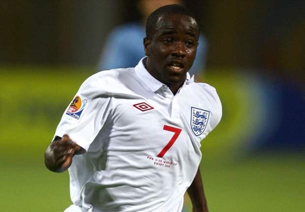 England U20 3-0 Uruguay U20: Taylor's men record comfortable win in World Cup warm-up