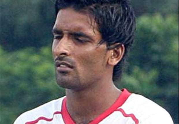 'December 9, 2012 is history for us' - East Bengal's Harmanjot Khabra