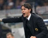 Inzaghi: Derby a game like no other
