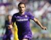 Fiorentina nudi Badelju novi ugovor, ali direktor priznao: Znam kamo će otići...