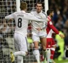 Report: Real Madrid 5-1 Rayo